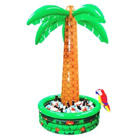 Palmera Inflable Cooler