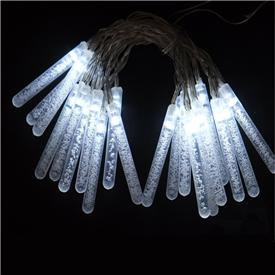Luces Led Fijas Tubo