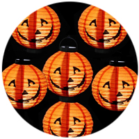 Tienda de productos decoracion para halloween for Articulos decoracion halloween