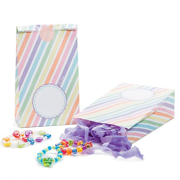 Bolsas Papel Dream (Pack de 8)