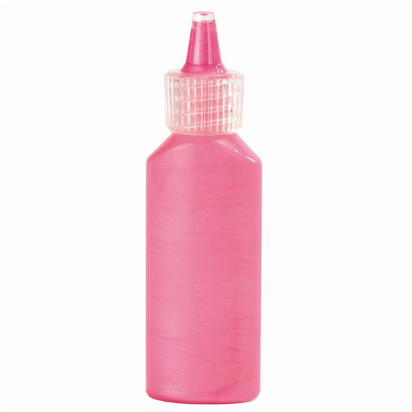 Tinta Relieve Fucsia