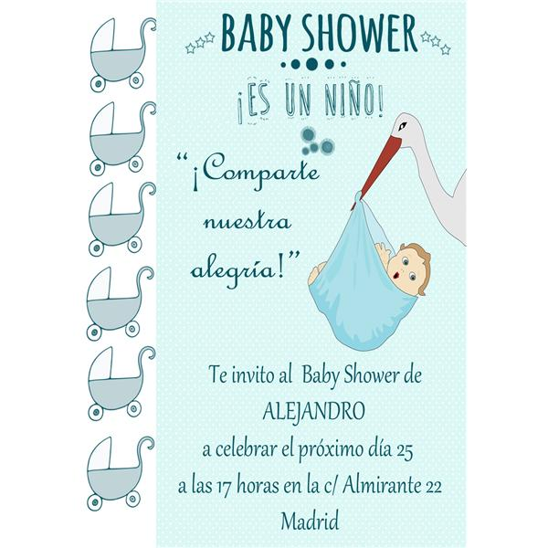 de baby shower frases para invitaciones de baby shower jpg memes