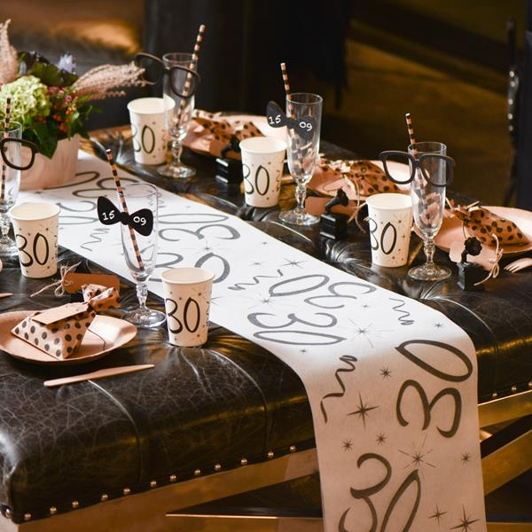 70 cumple anos pictures to pin on pinterest thepinsta for Decoracion salon 50 anos hombre
