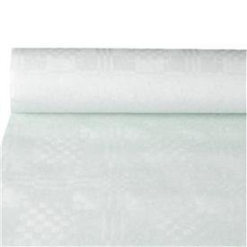 Rollo Mantel Papel Blanco (10 m)