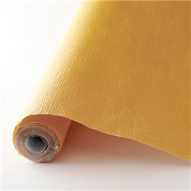 Rollo 5 m Mantel Papel Oro
