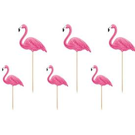 Picks Flamencos (Pack de 6)