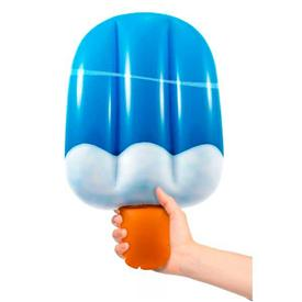 Helado Inflable